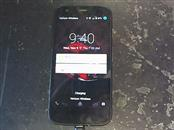 MOTOROLA Cell Phone MOTO G verizon